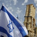 Israel's Missile Defense and  Some Implications for South Korea