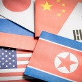 Beyond the 2017 North Korea Crisis: Deterrence and Containment
