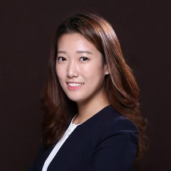 Seo Yeonjeong