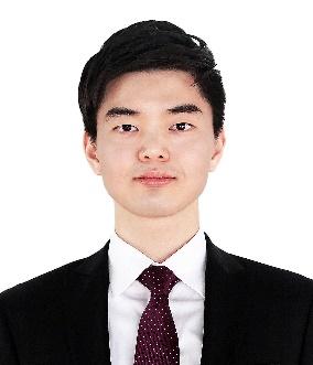 Yoon Donggyu