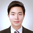 Seol Jaehoon