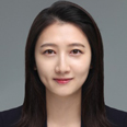 Kim MinJung