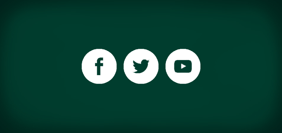 Follow the Asan Plenum on Facebook, Twitter and YouTube Livestream.
