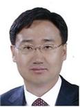 Shin Beomchul