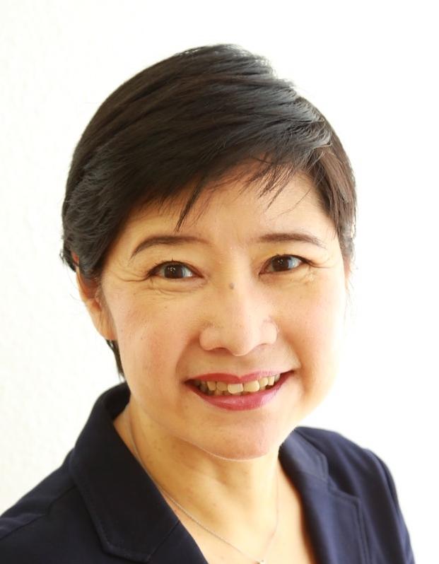 Hikotani Takako