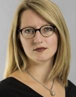 Lena Schipper