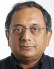 Ravi Velloor