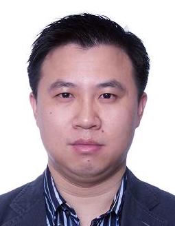 Wang Dong