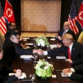 The US-North Korea Summit Evaluation and South Korea's Security Concerns