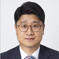 Kim Jeong Hoe