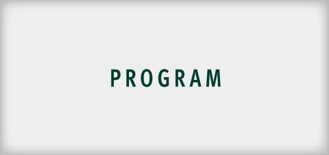 Asan Plenum 2019 Program
