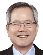 Chun Yungwoo