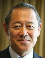 Fujisaki Ichiro
