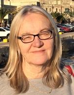 Hazel A. Smith