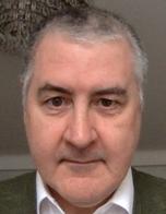 Ian Anthony