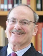 Kent E. Calder