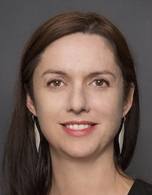 Marie McAuliffe