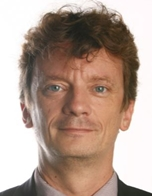 Martin Fackler