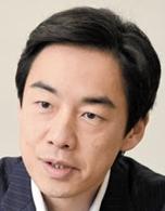 Nishino Junya