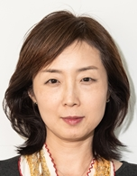 Park Jiyoung