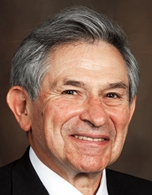 Paul D. Wolfowitz