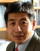 Tai Ming Cheung