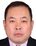 Zhao Xiaozhuo