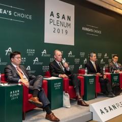 [Night Sessions] North Korea's Choice: Economic Reform