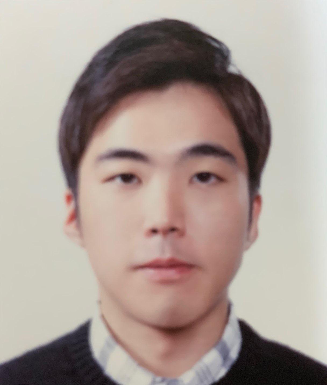 Kang Jae-Kwang