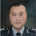 Joung Man Gi