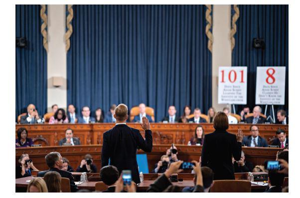 그림2_트럼프 탄핵 공개 청문회