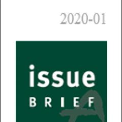 Asan International Security Outlook 2020 : Neo Geopolitics