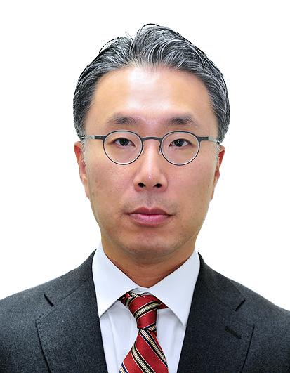 Park Won Gon