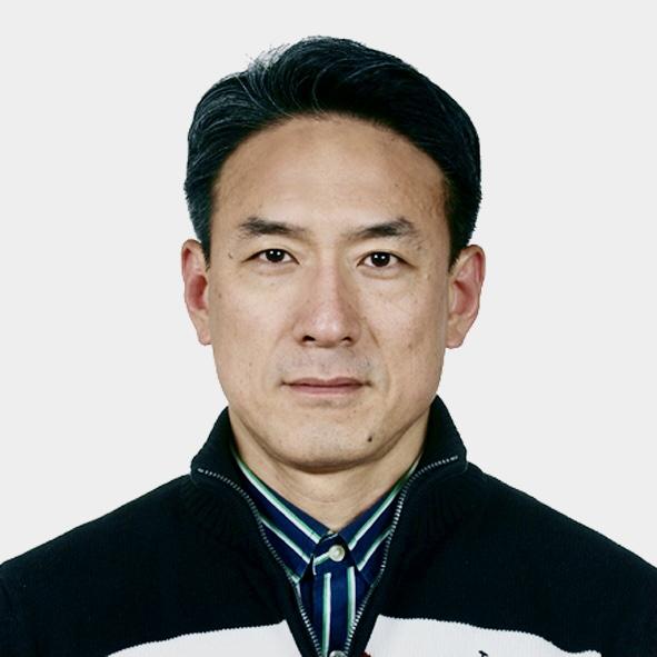 Lee Sang Chang