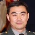Kang, kyung-il