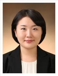 Chung Kuyoun