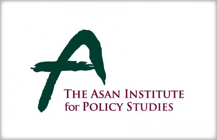 ASAN Opinion Survey 2010