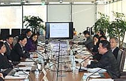 Post-G20 and Korea's Global Leadership
