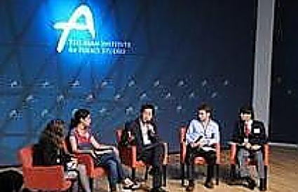 Asan Chung Ju-Yung: Korea's Greatest Entrepreneur
