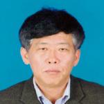 JIN Qiangyi