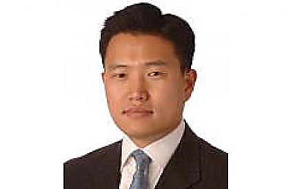 """USIP """"China will not give up its balancing policy between North and South Koreas"""""""