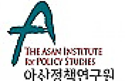 """Author of """"What Is Justice?"""" Professor Sandel visits Korea … Interview at the Asan Institute for Policy Studies"""