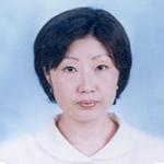 Bang Hyejung