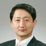 Ahn Dukgeun