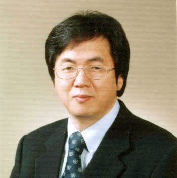 Chang Soon Heung