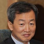 Ahn Ho-young