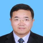 Chen Ping (陈平)