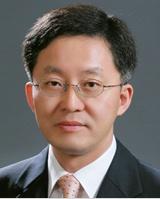 Cheon Seong-Whun