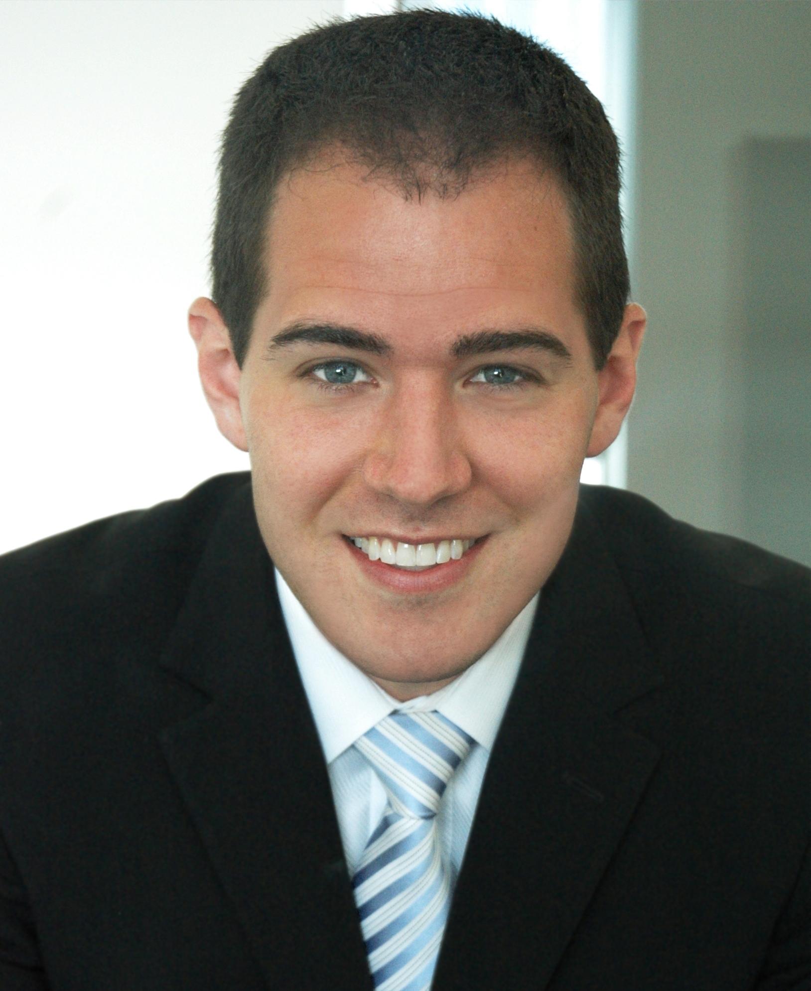 Jon Clifton
