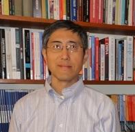 Yuan Jingdong